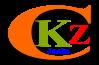 Logo Centrum Kształcenia Zawodowego Nr 1 w Jaśle